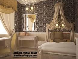 Mesmerizing  Fabulous Vintage Teen Girls Bedroom Ideas Picture - Girls vintage bedroom ideas