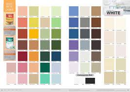 emulsion paint colours exterior metal paint colours decor architectural home design