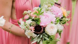 wedding flowers auckland wedding flowers for every season