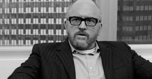 revisiting louis c k u0027s i love you daddy