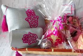coffret mariage coffret cadeau pour mariage idées cadeaux