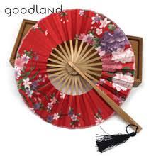 Wedding Gift Japanese Japanese Wedding Gift Promotion Shop For Promotional Japanese