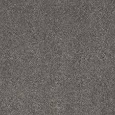 san rafael iii f color chestnut 12 ft carpet 0516d 26 12
