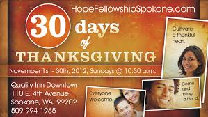 days of thanksgiving cultivating a thankful heart u2013 pastor kris belfils