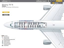 A380 Seat Map Picture 9web Betrifft