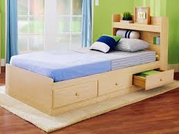 Kids Platform Bed Platform Twin Bed Frame Ikea Twin Platform Bed Gallery Including
