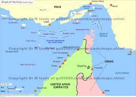 Middle East Map by 2daydubai 2daydubaicomdubai Property Portal Maps Of Dubai Middle