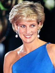 princess diana movies and tv shows tv listings tvguide com