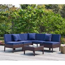 Outdoor Furniture Naples by 106 Best Outdoor Furniture Images On Pinterest Outdoor Furniture
