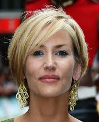 hairstyles for big women with fine hair 10 best short hairstyles for fine hair short hairstyle