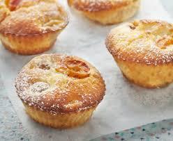 cuisiner les mirabelles muffins aux mirabelles recette de muffins aux mirabelles marmiton