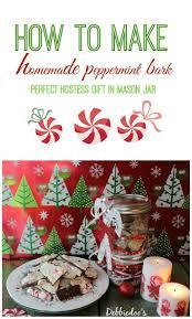308 best creative diy home decor seasonal craft and recipe ideas