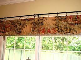 kitchen valances ideas kitchen valance ideas valances bay windows amazing curtains and