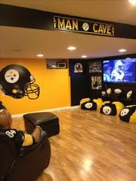 bardown these jaw dropping man caves will make you wish you had