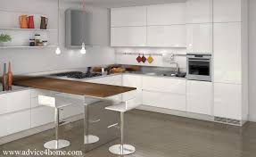 Latest Designs Of Kitchen Latest Designs Of Kitchen Christmas Ideas Free Home Designs Photos