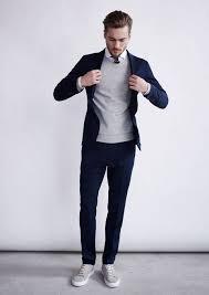 how to wear grey sneakers 160 looks men u0027s fashion