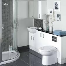 tile design for small bathroom small bathroom design ideas colors for motivate home designing