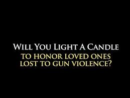 light a candle for peace lyrics i will light a candle youtube