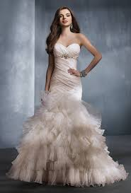 alfred angelo wedding dresses great affordable wedding gowns affordable wedding dresses