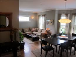 room lighting ideas living room lighting designs hgtv