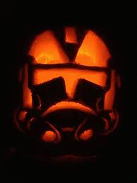 my little pony star wars jack skellington pumpkins u0026 caramel