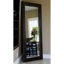 flooring floor mirror ikea mirrors oversized leaner full length