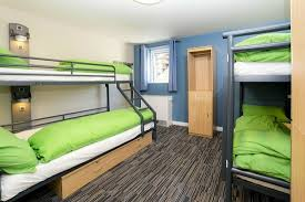 Family Room Special Family Rates Apply When Booked Directly With - Yha family rooms