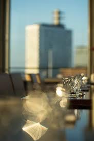 Glashaus Bad Salzuflen Bernstein Einfach Gut Essen Und Trinken Restaurant In Bielefeld