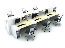 T Shaped Desk For Two Dual Workstation Desk T Shaped Desk For Two Amusing Dual