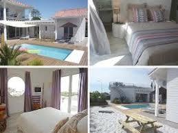 chambre d hotes biscarosse bed breakfast côte et dune biscarrosse 40600