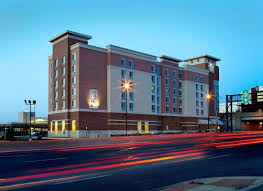 Comfort Inn Annandale Va The 10 Closest Hotels To Northern Virginia Community College