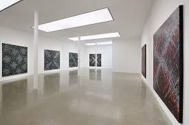 Credence Design Impression Abcrit Discursive Argument On Abstract Painting U0026 Sculpture