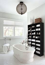 bathroom decorating ideas cheap rcrxstudy hd coral bathroom decor wallpaper photographs high