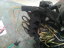 sport jet 120 ignition system wiring latest gallery photo