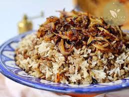cuisine libanaise traditionnelle les meilleures recettes de liban et cuisine végétarienne