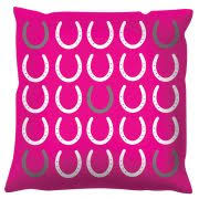 custom cushion cover square world equestrian brands