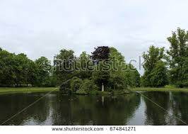 Princess Diana S Grave Diana Stock Images Royalty Free Images U0026 Vectors Shutterstock