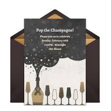 25 unique free party invitations ideas on pinterest printable