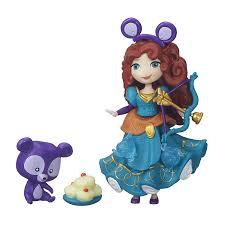amazon com disney princess gift ideas toys u0026 games