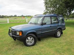 2000 land rover green 1993 land rover discovery 7 seater suv 1 reserve cash4cars