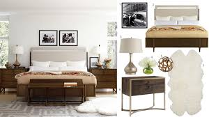 the kkh guide to mid century modern furniture and decor midcenturybedroomboard