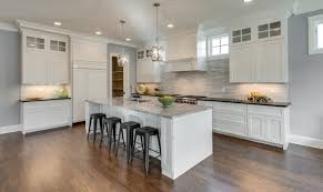 kitchen home ideas kitchen staging ideas far vs not enough chicagoland home