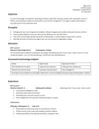 Resume Online Template by Fix My Resume Free Online Free Resume Example And Writing Download