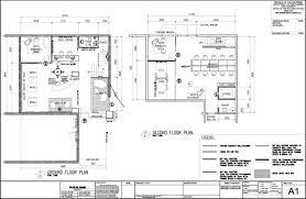 interior design floor plan interior design floor plan