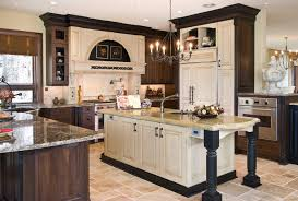 flooring store anchorage ceramic and porcelain tile store