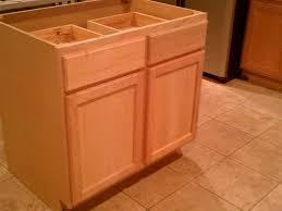 kitchen cabinets cabinet elegant kitchen pantry cabinet full size of kitchen cabinets cabinet elegant kitchen pantry cabinet kitchen cabinets lowes as discount