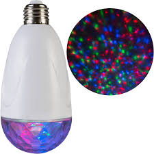 gemmy lightshow christmas lights projection standard light bulb