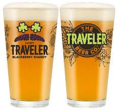 traveler beer images Traveler beer company png