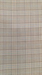 houndstooth plaid upholstery fabric plaid upholstery fabric by