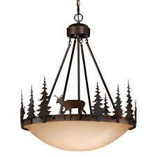 onyx pendant lighting rustic chandeliers u0026 cabin lighting black forest décor